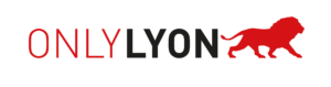 onlylyon