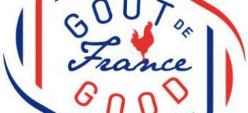 Baguette Academy se met aux couleurs de Goût de France/Good France !
