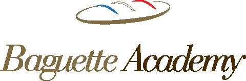 Baguette Academy
