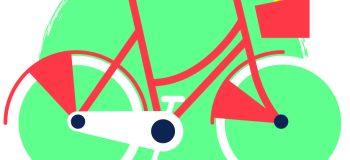 Baguette à Bicyclette : le petit-déjeuner livré chez vous à vélo !