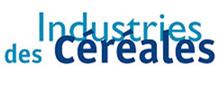 Industries des Céréales