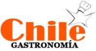 Logo Chile