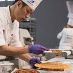 unibread - passion boulangerie