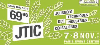 Baguette Academy aux JTIC !