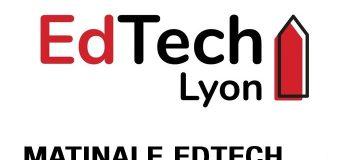 Blended Learning, la transformation du métier de formateur et d'enseignant