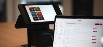L'évolution digitale dans les commerces de proximité, une nécessité