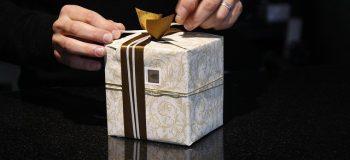 Emballage : Formation 100% présentiel