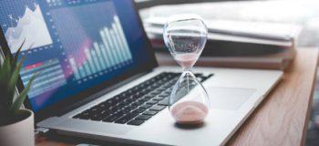 Les innovations digitales de la rentrée pour vous faire gagner du temps et de l'argent !