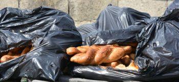 Comment lutter contre le gaspillage alimentaire en Boulangerie ?